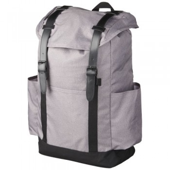 Thomas 16'' Laptop Bag