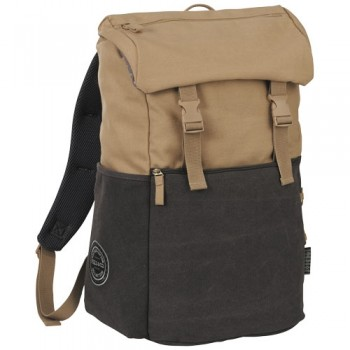 "12034900  Venture 15"" Computer Backpack"