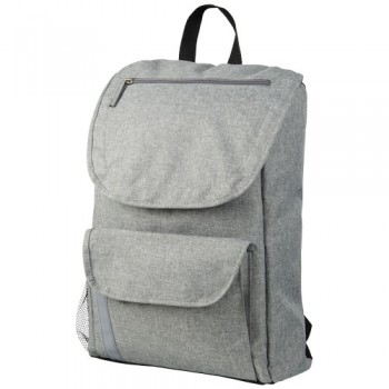 Thursday Backpack grey