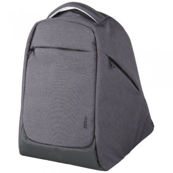 "Covert Security 15"" Computer Backpack"