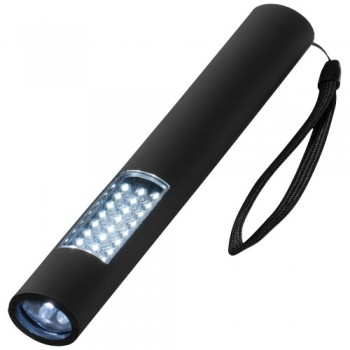 13402700   Magnetic 28 LED torch