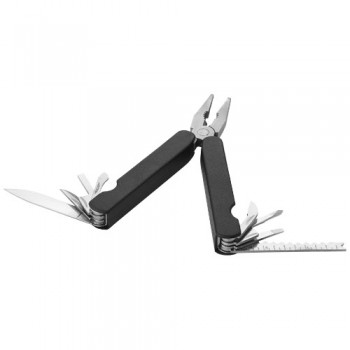 Tonka 15 function multi tool