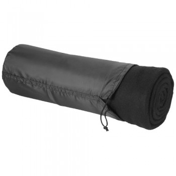 19549863   Huggy blanket and pouch