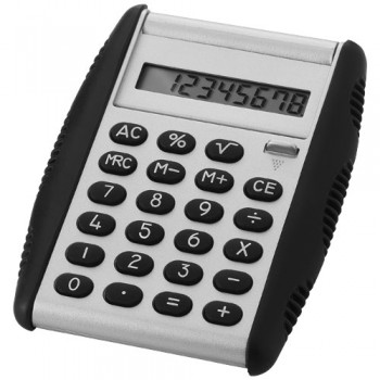 Magic calculator