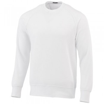 Kruger crew neck sweater