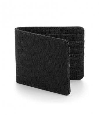 BagBase Essential Card Wallet