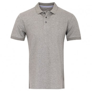 Midtown Radical CottonPique Polo