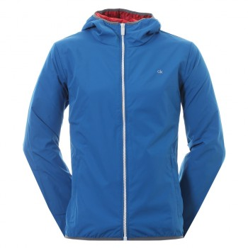 C9310  Calvin Klein Golf 365 Wind Jacket