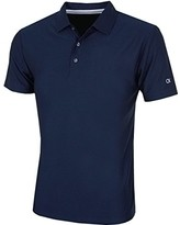 C9305 Midtown Radical CottonPique Polo