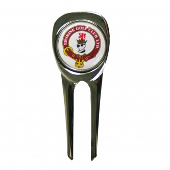 Celtic Pitchmarker Repairer