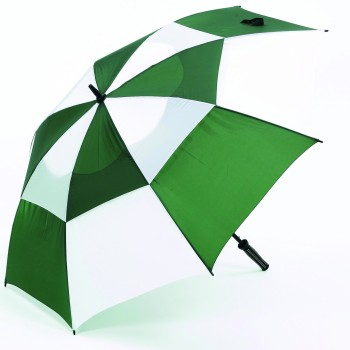 Corporate Vented Golf Umbrella (75Cm)