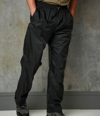 Craghoppers Ascent Waterproof Overtrousers