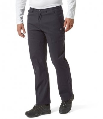 Craghoppers Kiwi Pro Stretch II Trousers