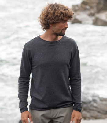 Ecologie Unisex Arenal Knit Sweater