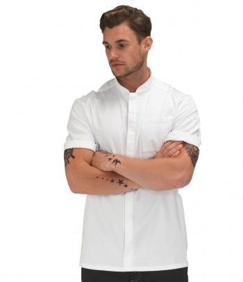 Le Chef Thermo°Cool™ Prep Jacket