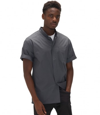 Le Chef Lightweight Shirt