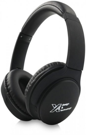 SCX.design E20 bluetooth 5.0 headphones