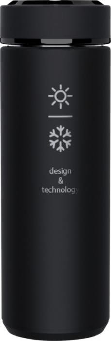 New  Download image SCX.design D10 insulated smart bottle