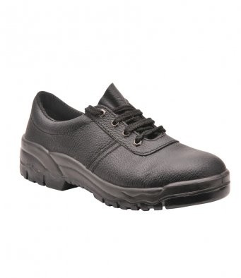 PW864   Portwest Steelite™ S1P Protector Shoes